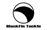 BlackFin Tackle