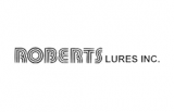 Roberts Lures