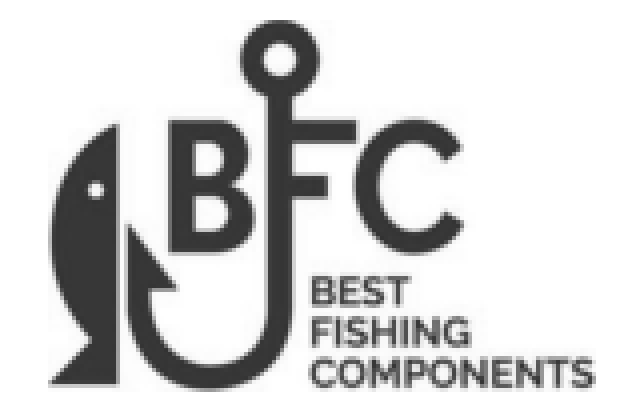 best-fish-components