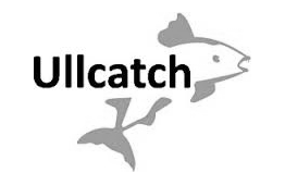 ullcatch
