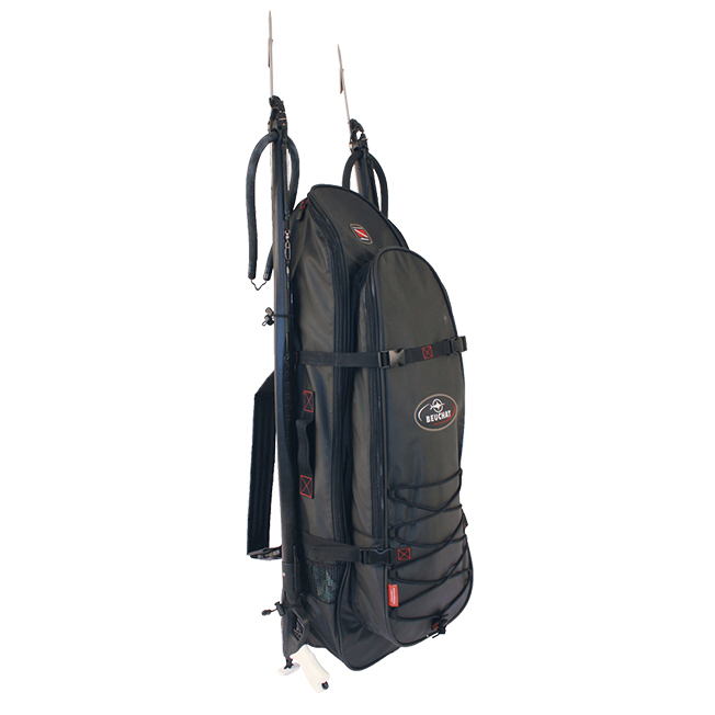Beuchat Mochila Mundial Backpack