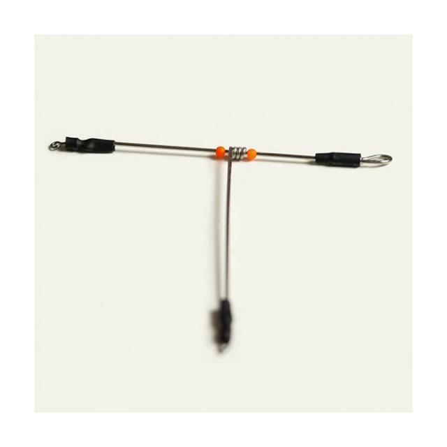 Ima señuelo Keep 125F (125 mm 15 g) - Sports Pamies