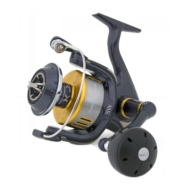 tienda pesca deportiva,Carretes Shimano,Carretes de pesca,carretes Jigging,carretes embarcación de fondo,Shimano Twin Power SW-A