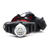 Led Lenser Linterna Frontal H7